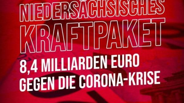SPD Stand 21 08 2021 f