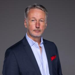 Jan Breitweg