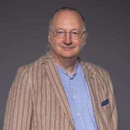 Andreas Jentz