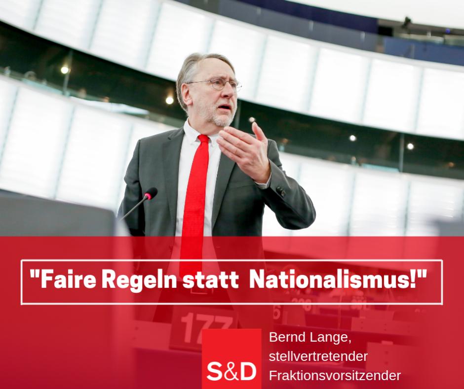 20190620_Faire_Regeln_Statt_Nationalismus