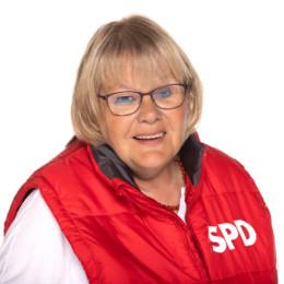 Gunda Rohde