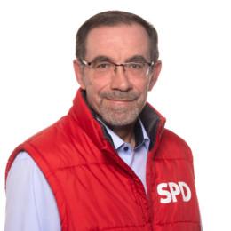 Andreas Blankenhorn-Reinking