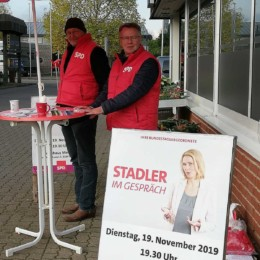 Stand 09.11.2019a