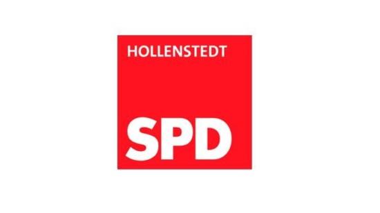 SPD Logo Teaser