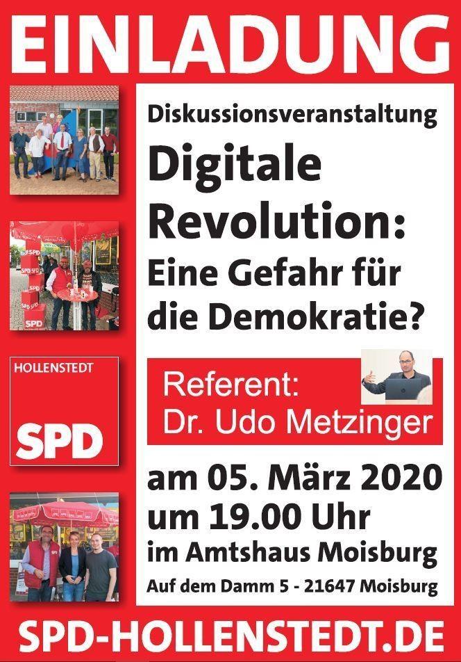 Plakat 05.03.2020