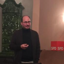 Udo Metzinger 05 09 2020 b