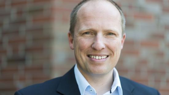Tobias Handtke_SPD Kandidat LTW_WK 51_No12-Foto Gabi Rottes.jpg