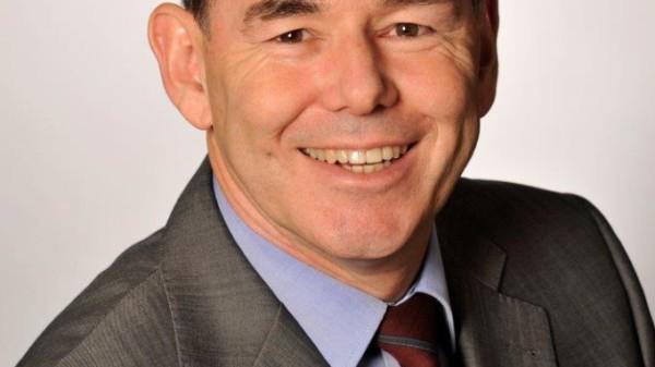 Ingo Schwarz