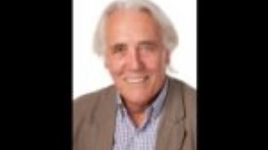 Manfred Hüllen