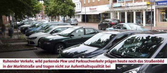 Verkehr-web
