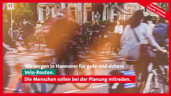SPD-Würfel Teaser